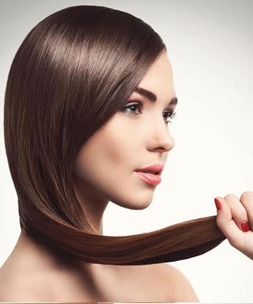 Liệu trình chăm sóc tóc sử dụng tế bào gốc ABAS-SO