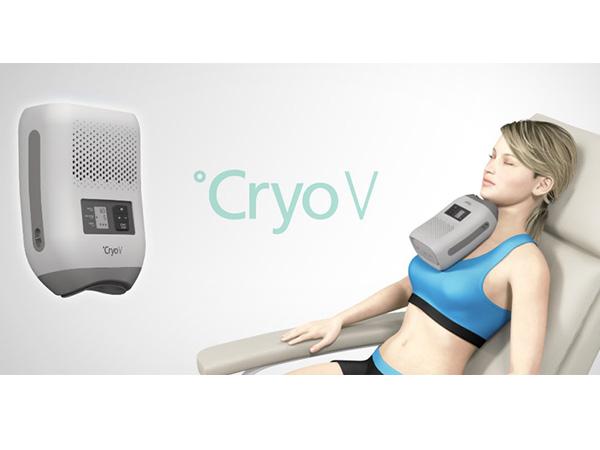 CRYO-V