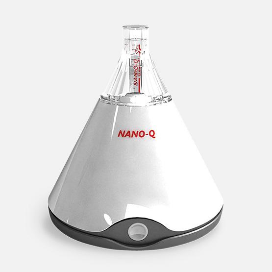 nano-q_555x555-2-22-06-2017-13-01-34.jpg